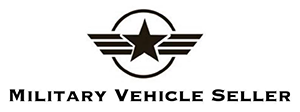 Vehicle Site Title